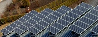 photovoltaic-fuchsbild400